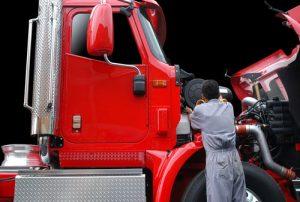 Looking for an Truck Mechanic Near You?